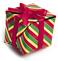 Gift Locator
