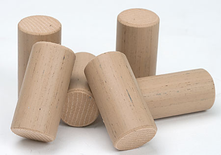 30 Nomacorc Synthetic Corks