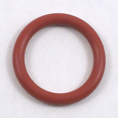 Brewkettle Valve O Ring