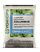1 Oz. Cryo Colombus Pellets