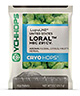 1 Oz. Cryo Loral® Pellets