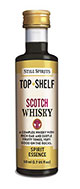 Still Spirits Scotch Whiskey Essence