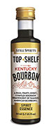 Still Spirits Kentucky Bourbon Essence