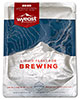 Wyeast 1217-PC West Coast IPA