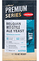 EXPIRES 5/2020  Danstar Munich Wheat Beer Dry Yeast