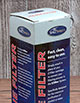 EZ Filter System Replacement Cartridge