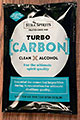 Turbo Carbon Clarifier