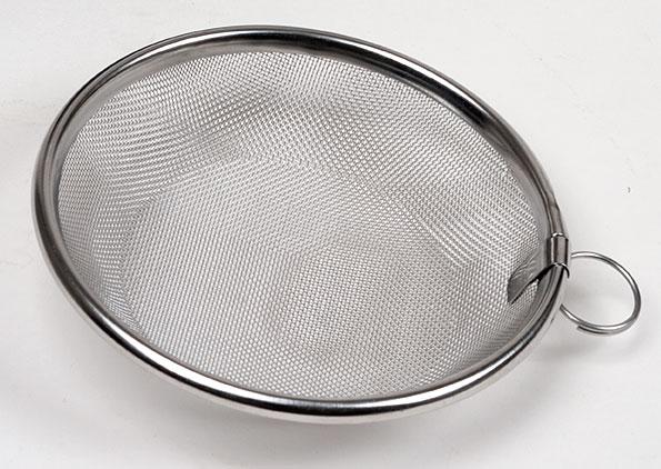 Air Still Basket Infuser
