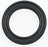 Rubber CO2 Tank Washer