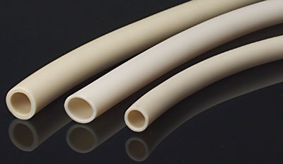 "3/8"" Thermoplastic Tubing (Sold Per Foot)"