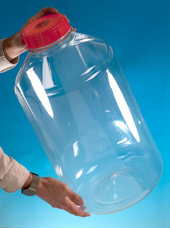 Fermonster 7 Gallon Fermenter