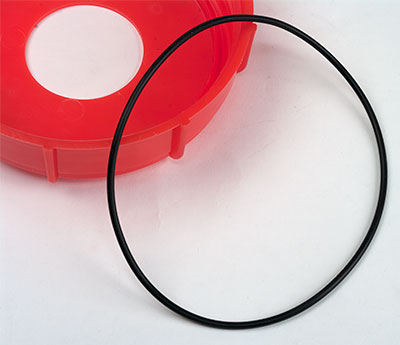 Fermonster Replacement Lid O Ring