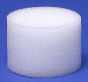 #10- #11  Foam Stopper