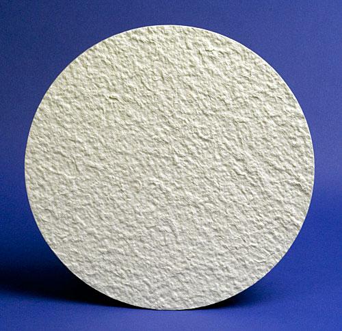 7 Micron Gusmer Filter Pad