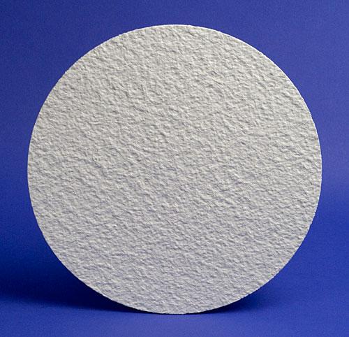 4 Micron Gusmer Filter Pad
