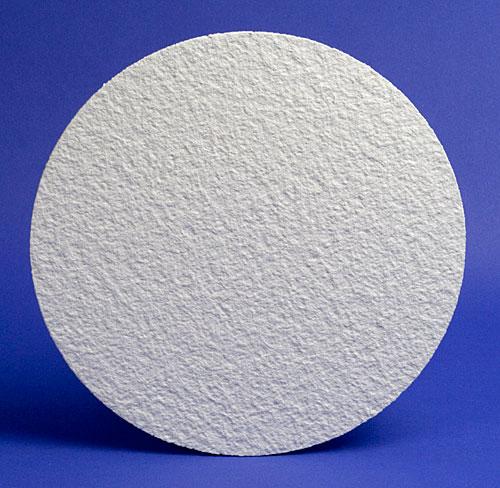 1 Micron Gusmer Filter Pad