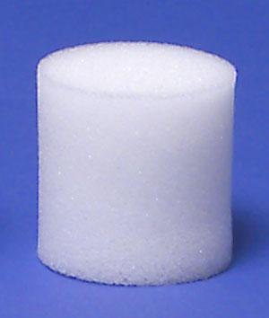 #7 - #8 Foam Stopper
