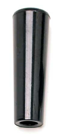 Plastic Faucet Handle