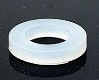 Robobrew Recirculation Arm Seal