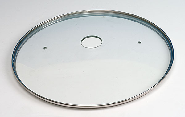 Robobrew Glass Lid