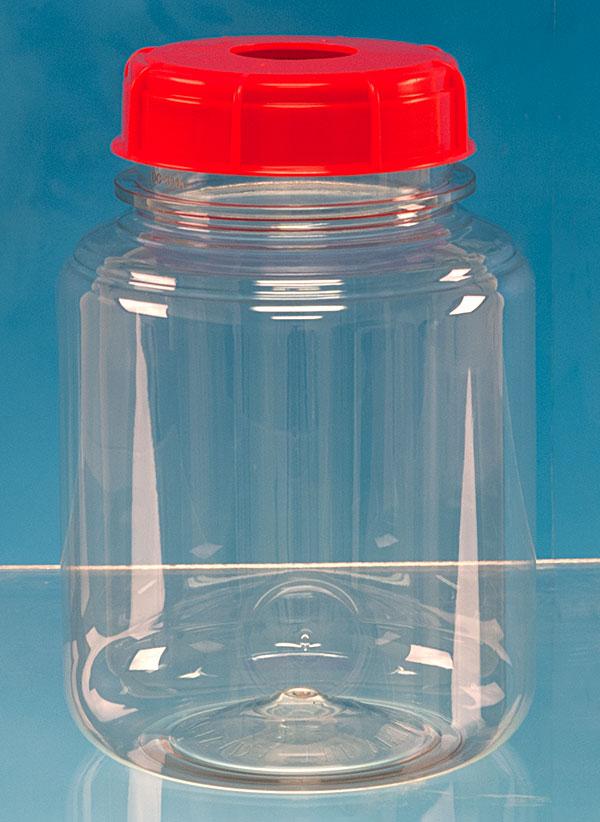 Fermonster 1 Gallon Fermenter