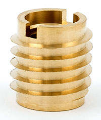 Taphandle Threaded Insert