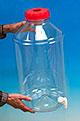 Fermonster 7 Gallon Fermenter With Valve