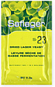 Saflager S23 Lager Yeast