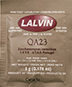 Lalvin QA23 Wine Yeast