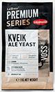 Lallemand Kveik Ale Yeast