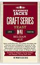 Mangrove Jack's M41 Belgian Ale