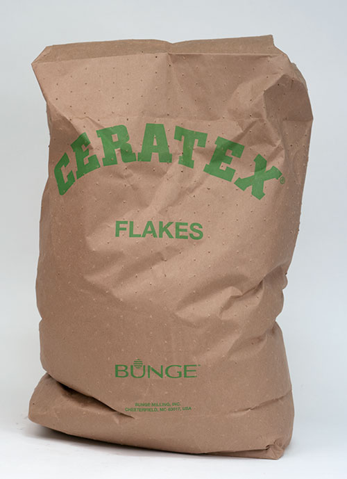 50 Pounds Flaked Corn (Actual Cost Shipping Item)