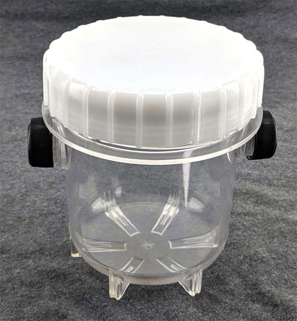 FermZilla Yeast Collection Jar